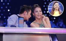 Thu Minh – Bằng Kiều nhảy khỏi ghế giám khảo vì cô gái Philippines