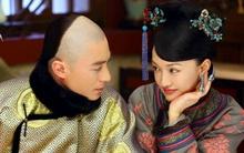 """Lâm Tâm Như sẽ phát ghen nếu thấy cảnh Châu Tấn – Hoắc Kiến Hoa """"yêu nhau"""""""