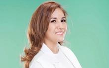Janice Phương giành Quán quân Vietnam Idol: May sao chúng ta đã không mù quáng!