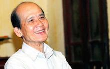 NSƯT Phạm Bằng: Người phu chở nụ cười trong từng vai diễn