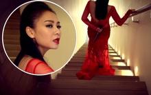 """Rời ghế nóng Vietnam Idol, Thu Minh... cầm dao đi tìm """"người yêu cũ"""""""
