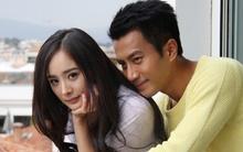 Sau scandal tình ái, fan của Dương Mịch – Lưu Khải Uy sẽ không còn thấy hình ảnh này