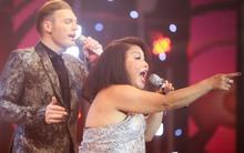 3 năm sau scandal vỡ nợ, Siu Black bất ngờ thi ca hát trên truyền hình