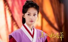 """Trịnh Sảng """"muối mặt"""" khi phim chẳng ai xem, bị cắt giữa chừng vì rating quá """"thảm"""""""