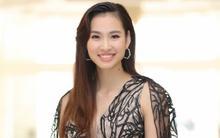 Cuộc sống hiện tại của Siêu mẫu trượt Hoa hậu Việt Nam vì bị tố có chồng