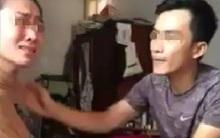 Chàng trai trong clip bị cha mẹ cấm làm đám cưới với người yêu chính thức lên tiếng