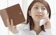 Dùng điện thoại di động không gây ung thư não?
