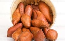 Ít ăn thực phẩm tinh bột có thể gây mất trí nhớ