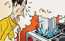 Khắc phục những bất tiện của đồ dùng trong nhà