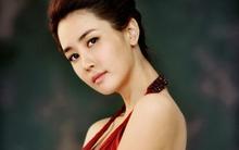 "Lee Da Hae quyến rũ trong ""Ripley"""