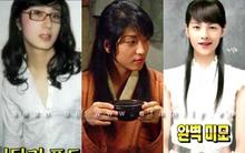 Top 7 sao nam xứ Hàn giả gái đẹp hơn cả các mỹ nhân