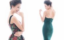 """11 chiếc váy liền """"quyến rũ không tưởng"""" giúp bạn nổi bật mùa lễ hội"""