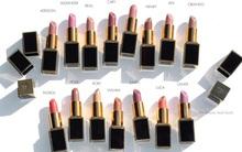 8 món mỹ phẩm khiến phái đẹp