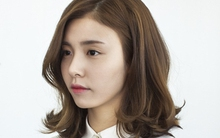 14 cách tạo kiểu từ tóc ngắn đến dài cho các nàng tha hồ lựa chọn