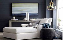 8 đồ nội thất cho phòng khách thân thiện