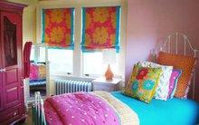7 gợi ý để có phòng ngủ hoàn hảo