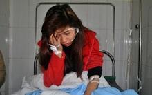 Chàng trai tử vong, nữ sinh nhập viện khi trốn chạy cảnh sát