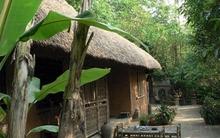 """5 điểm du lịch quanh Hà Nội """"ngon, bổ, rẻ"""" dịp 2/9"""