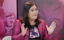 Mẹ ngôi sao Vietnam Idol nhí: Thùy Minh nghĩ hơi tiêu cực về vấn đề con nổi tiếng