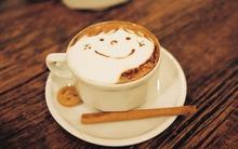 Những phong cách thưởng thức cà phê độc đáo trên thế giới
