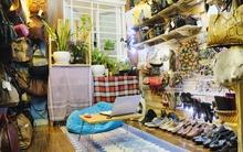 5 shop túi xách secondhand được các facebooker tín nhiệm ở Sài Gòn