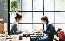 5 quán cà phê tuyệt đẹp để... ngồi làm việc ở Hà Nội