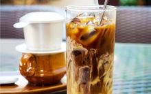 Cà phê sữa đá Việt Nam lọt top 15 loại cà phê ngon xuất sắc của thế giới