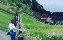 Hành trình du lịch đến đảo thiên đường Jeju với giá cực hợp lý của 9x Sài Gòn
