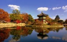 9 sự thật thú vị rất có thể bạn chưa biết về Hàn Quốc