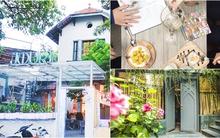 Khúc Hạo - con phố có nhiều quán cà phê chất lừ, tiệm áo quần xinh và spa đẹp ở Hà Nội