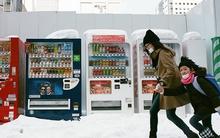 Những lý do Hokkaido trở thành điểm đến thu hút nhất châu Á