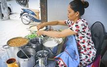 6 quán chè ngon, rẻ nức tiếng cho những giao mùa hanh hao của Hà Nội