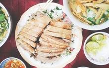 5 quán ăn bình dân ngon có tiếng khiến người Sài Gòn không ngại