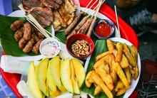 6 món mà người Hà Nội chỉ đợi mát trời để đi ăn!