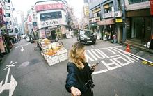 Kinh nghiệm du lịch Seoul một mình 6 ngày 5 đêm qua 23 địa điểm chỉ với 13 triệu đồng
