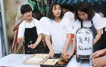 Cuối tuần này, Hà Nội và Sài Gòn ngập tràn lễ hội ẩm thực, hội chợ thời trang cực chất