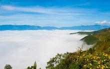 5 điểm săn mây đẹp tựa thiên đường ở phía Bắc