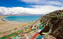 6 bí kíp nhất định phải nhớ kĩ nếu muốn du lịch Tây Tạng