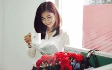 Vũ Kim Nhật Linh - giảng viên cá tính và đầy tự tin của Quý Cô Công Sở 2015