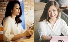 Nhìn lại 11 gương mặt quý cô công sở khiến độc giả ấn tượng nhất