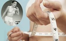 """""""Thủ phạm"""" tiềm ẩn khiến bạn khó giảm cân dù cố gắng rất nhiều"""