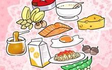 14 loại thực phẩm không dành cho người muốn giảm cân