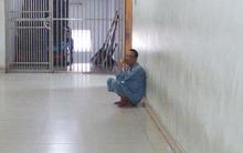 Gần 14 triệu người Việt bị rối loạn tâm thần
