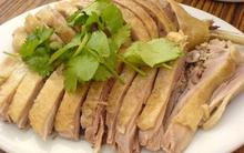 Ăn thịt vịt: Tất cả những điều bạn phải biết