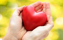7 sự thật bệnh tim mạch ở phụ nữ mà nhiều người chưa hiểu