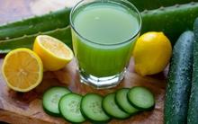 Bạn có thể dễ dàng loại bỏ mỡ bụng nếu uống thức uống này mỗi tối