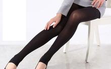 4 bệnh dễ gặp ở những chị em thường xuyên mặc quần tất