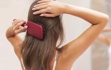 Những điều quan trọng bạn cần phải biết khi dùng lược chải tóc