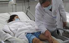 Cảnh giác với căn bệnh nguy hiểm khiến nữ sinh Hải Dương tử vong sau 2 ngày