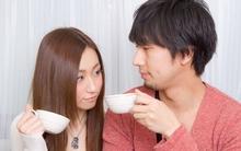 Sống thọ 100 tuổi như các cặp vợ chồng Nhật Bản: Đây là bí quyết